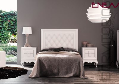 01_dormitorio
