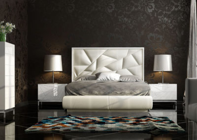 catalogo-dormitorios-kiu-1-2