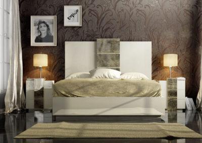 catalogo-dormitorios-kiu-nuevo-1
