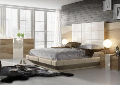 catalogo-dormitorios-kiu-nuevo-6