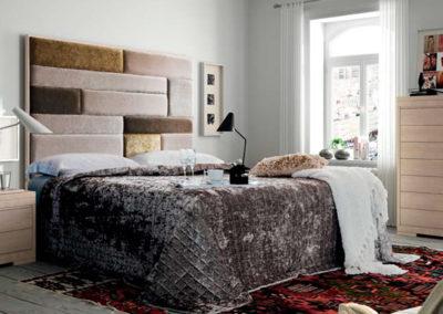 dormitorio-eneas-4