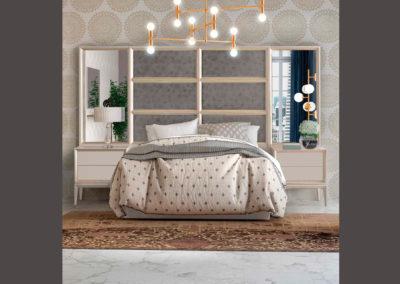 dormitorio2b