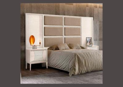 dormitorio3b