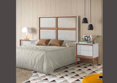 dormitorio4b